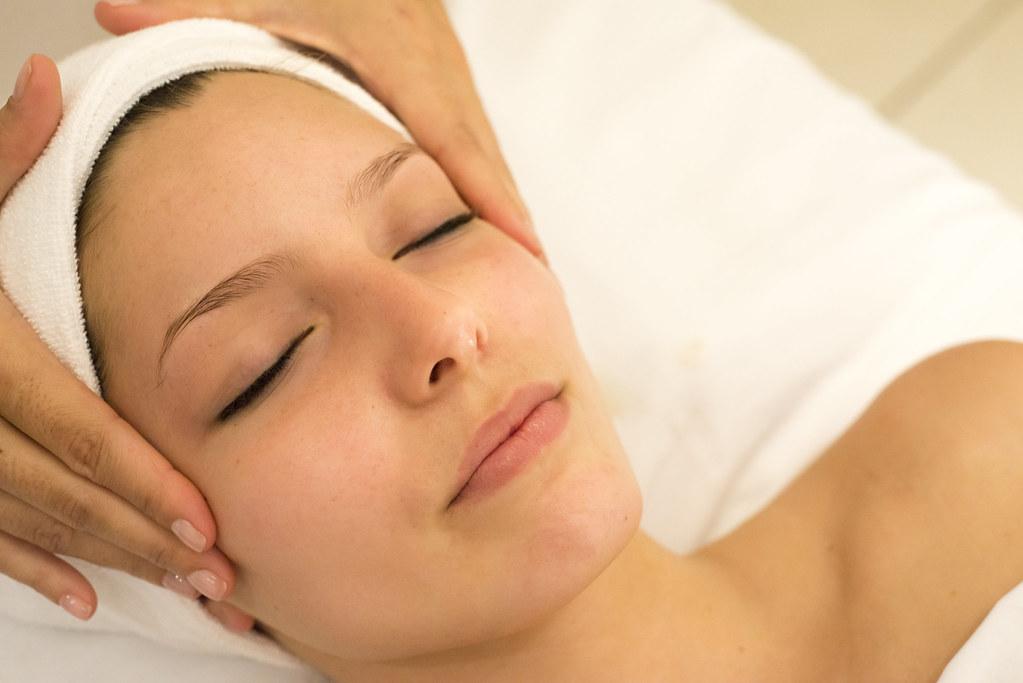 , Massage